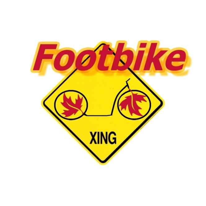 znacka footbike.jpgasd